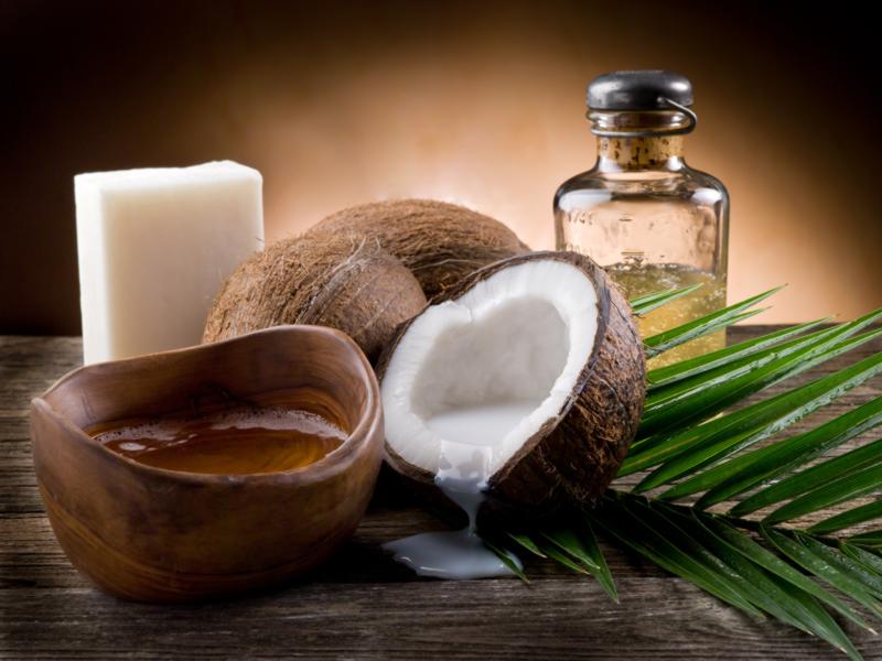 Coconut_Oil_s