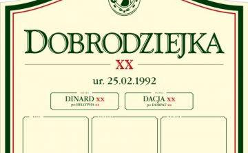 tabliczka_konia