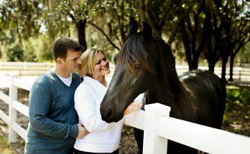 2_ludzie__horse