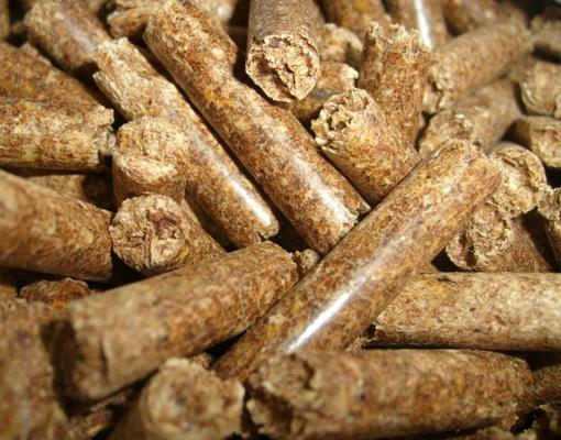 pellet-wysłodki